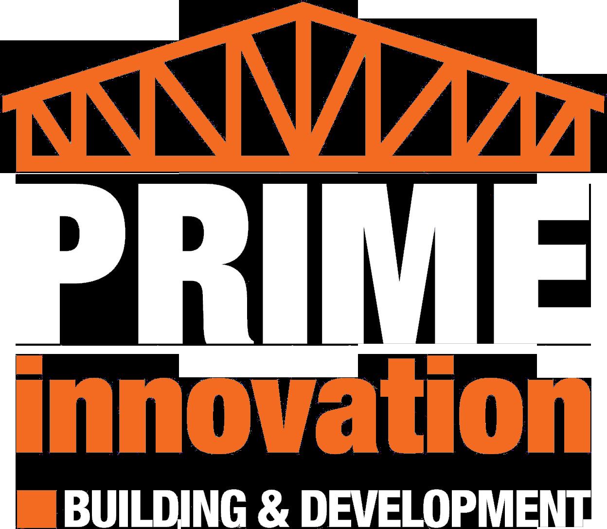 Prime Innovation